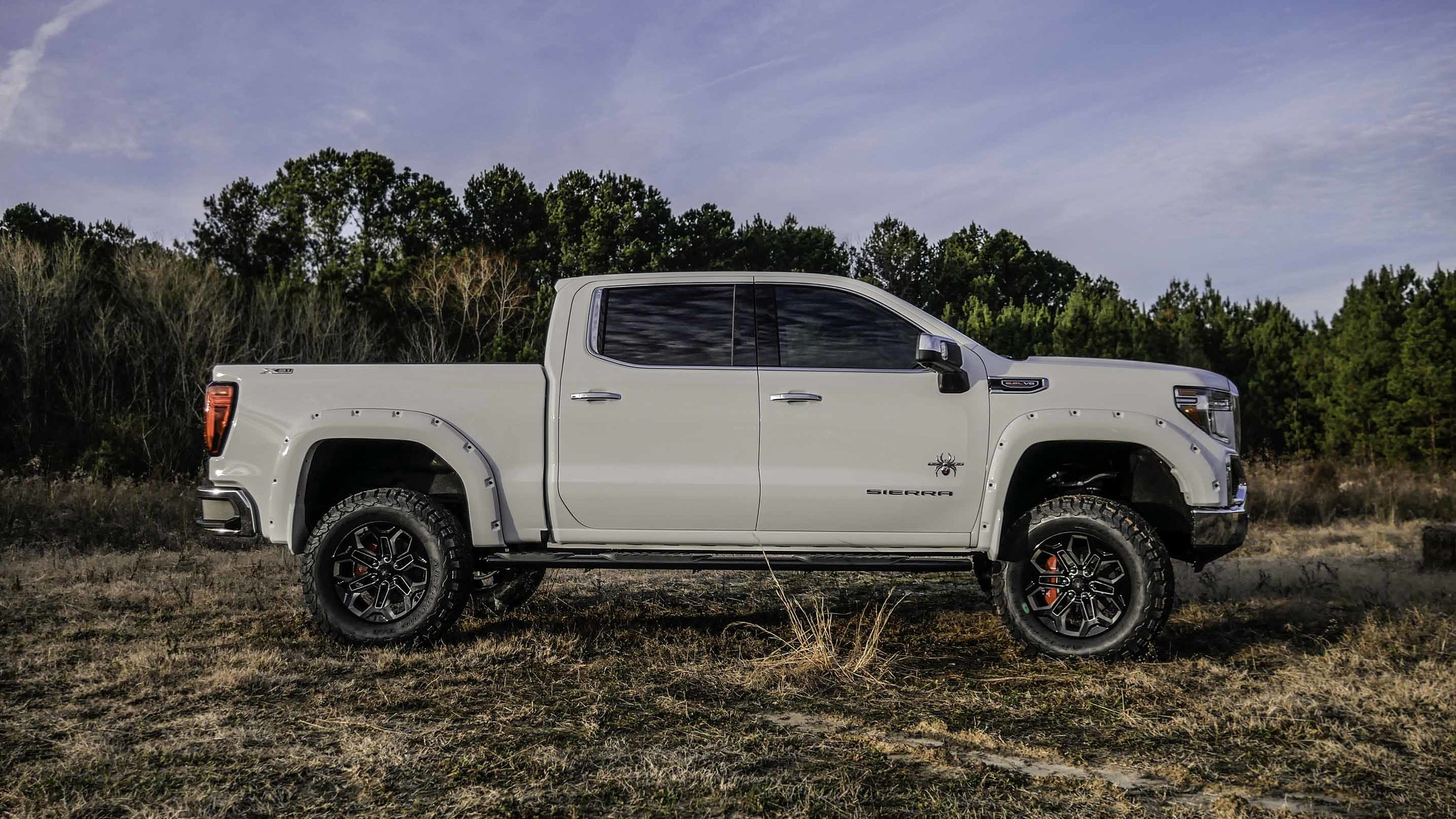 2019 GMC Sierra Black Widow Side Small.jpg