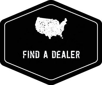 Find A Dealer Quick Link 2.png