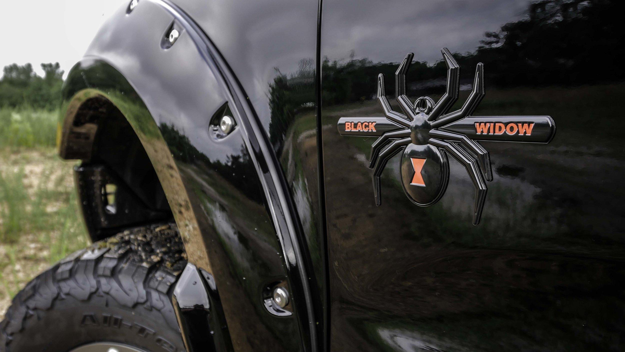 Ford Ranger Badge.jpg