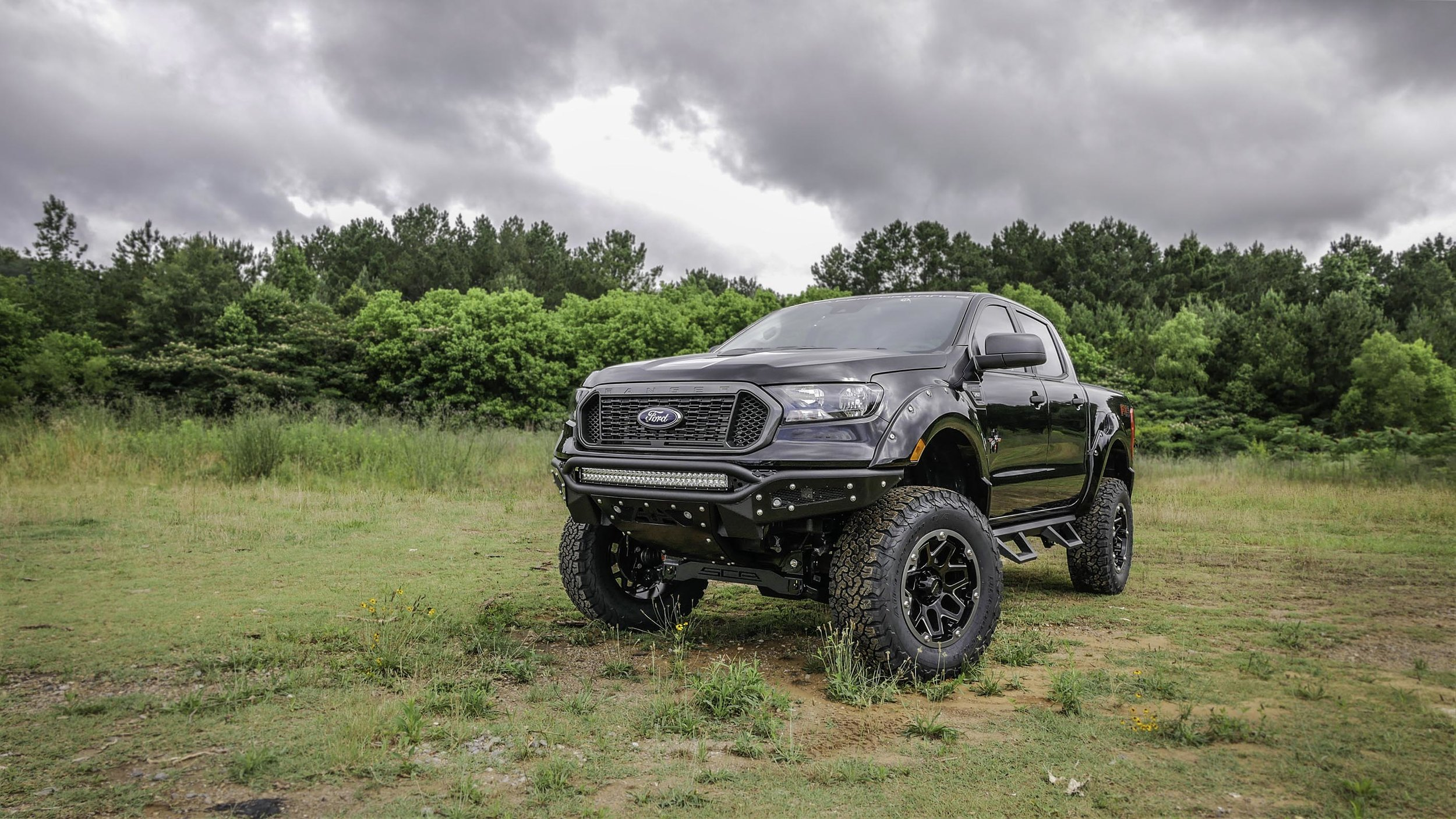 Ford Ranger Black Widow with Bumper.jpg
