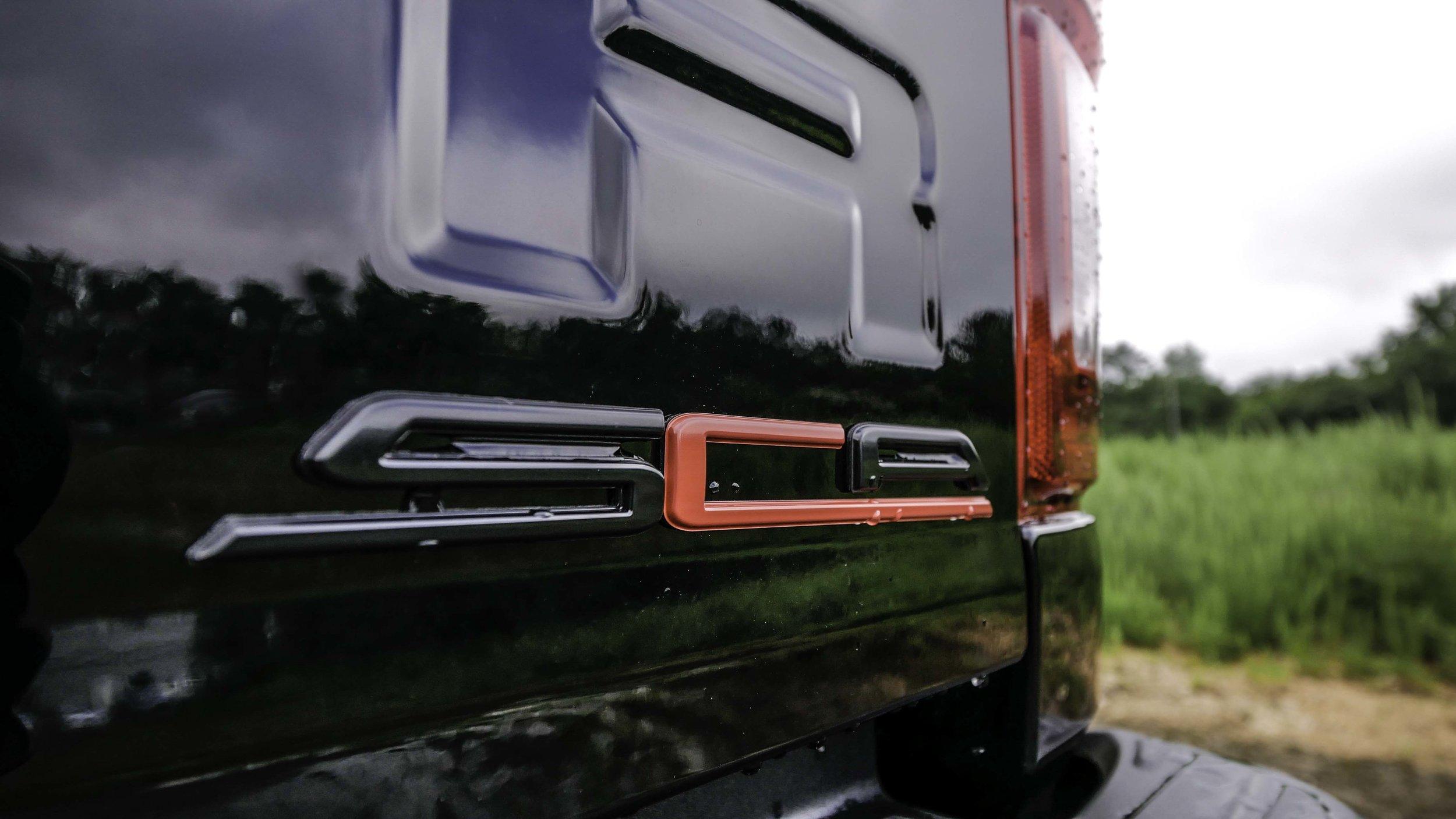 Ford Ranger SCA Badge.jpg