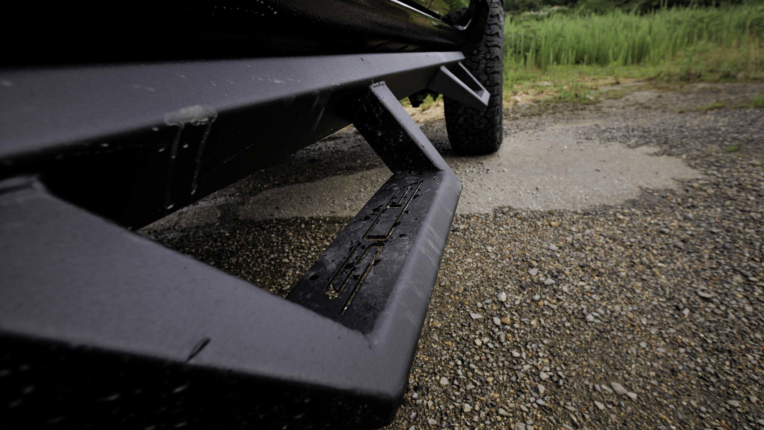 Ford Ranger Side Step.jpg
