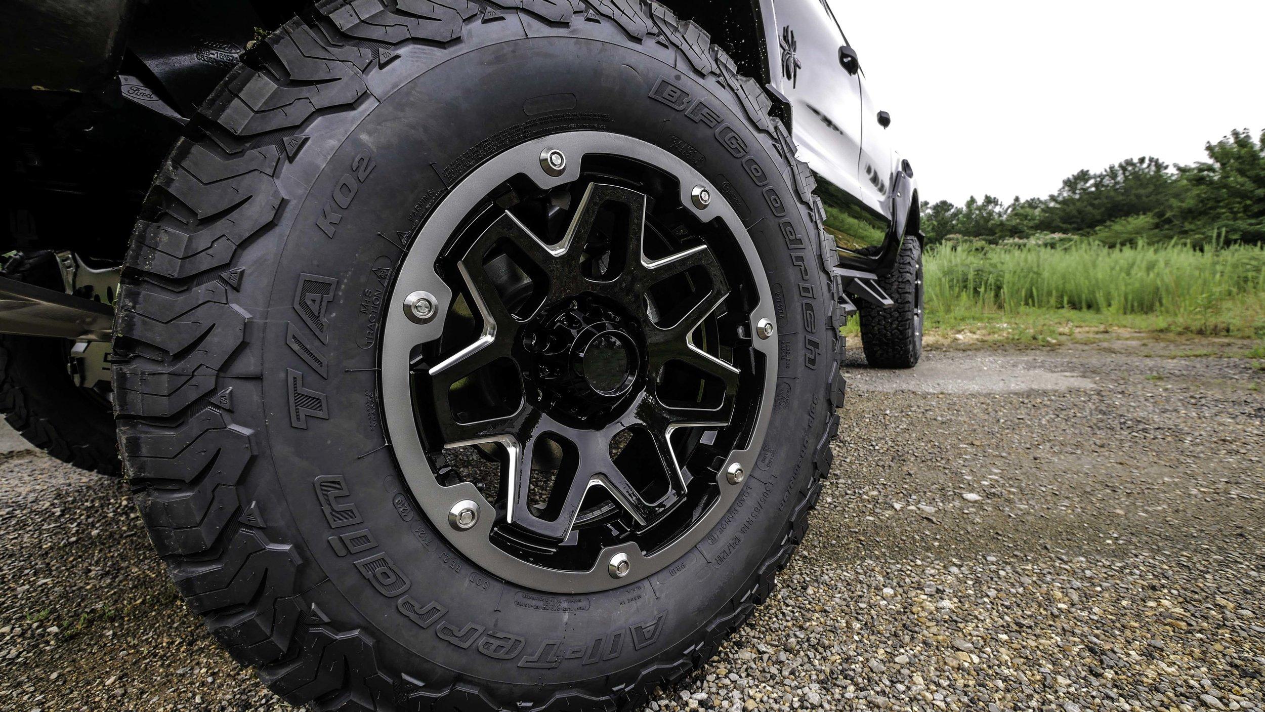 Ford Ranger Wheel and Tire.jpg