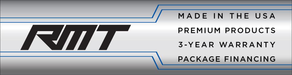 RMT-Landing-Page-Banner-1620x417-1024x264.jpg