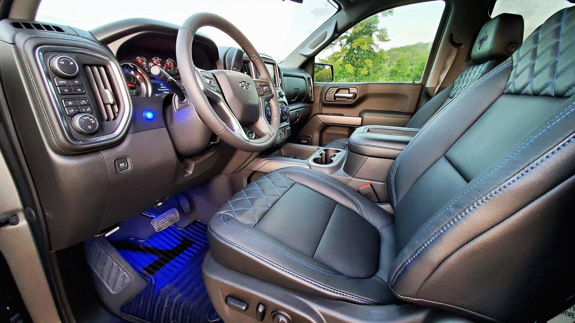 SCA 40th Chevy Black Widow Interior_edit.jpg