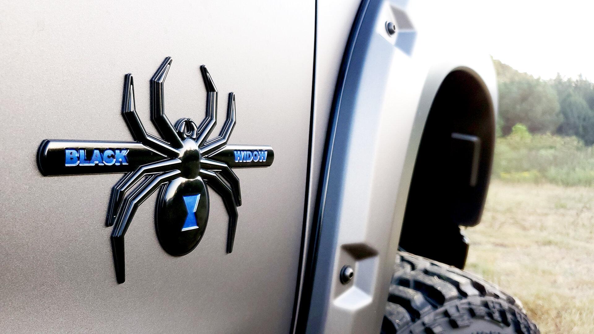 SCA 40th Chevy Black Widow Pside Badge2_edit.jpg
