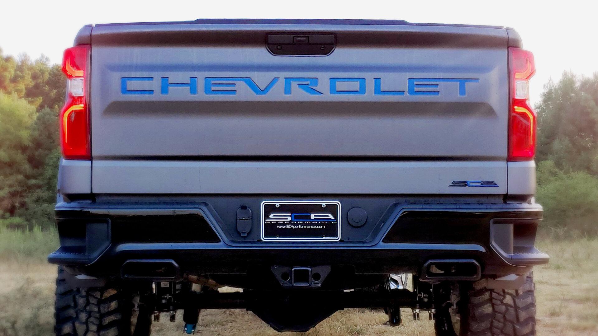 SCA 40th Chevy Black Widow Rear2_edit.jpg