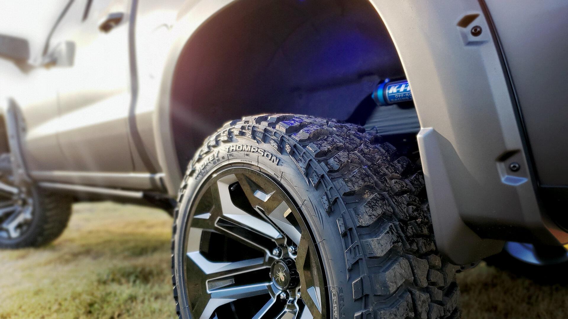 SCA 40th Chevy Black Widow Rear5_edit.jpg