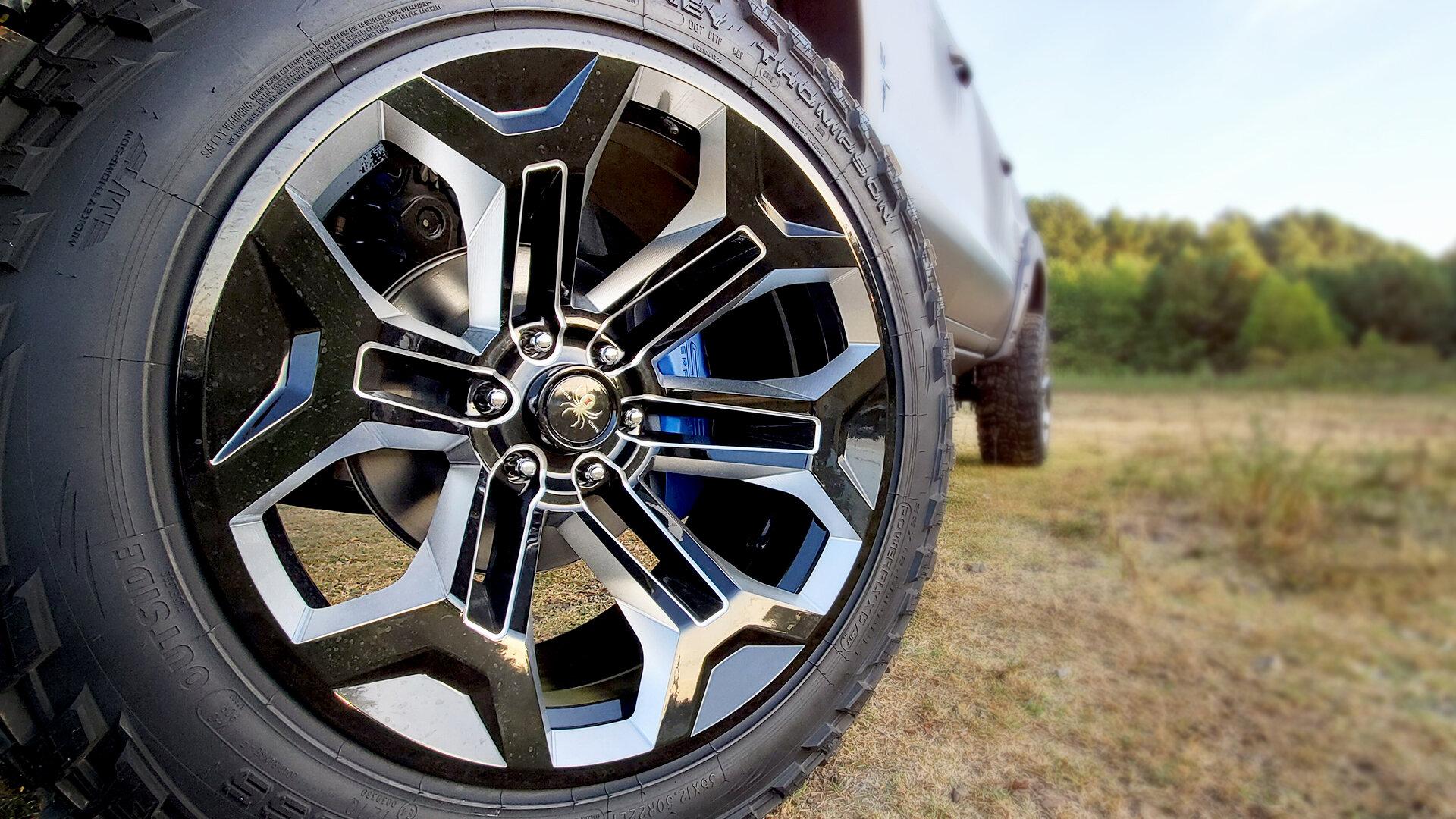 SCA 40th Chevy Black Widow WheelTire_edit.jpg