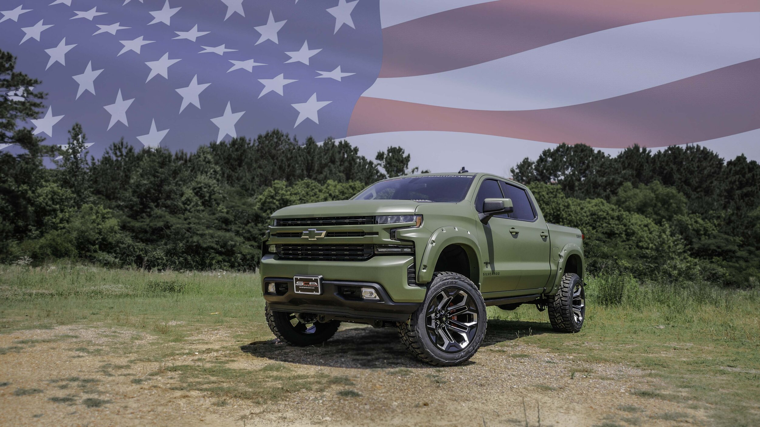 Chevy AFBW OD Green with American Flag.jpg