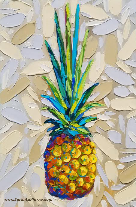 Blog Pineapple.jpg
