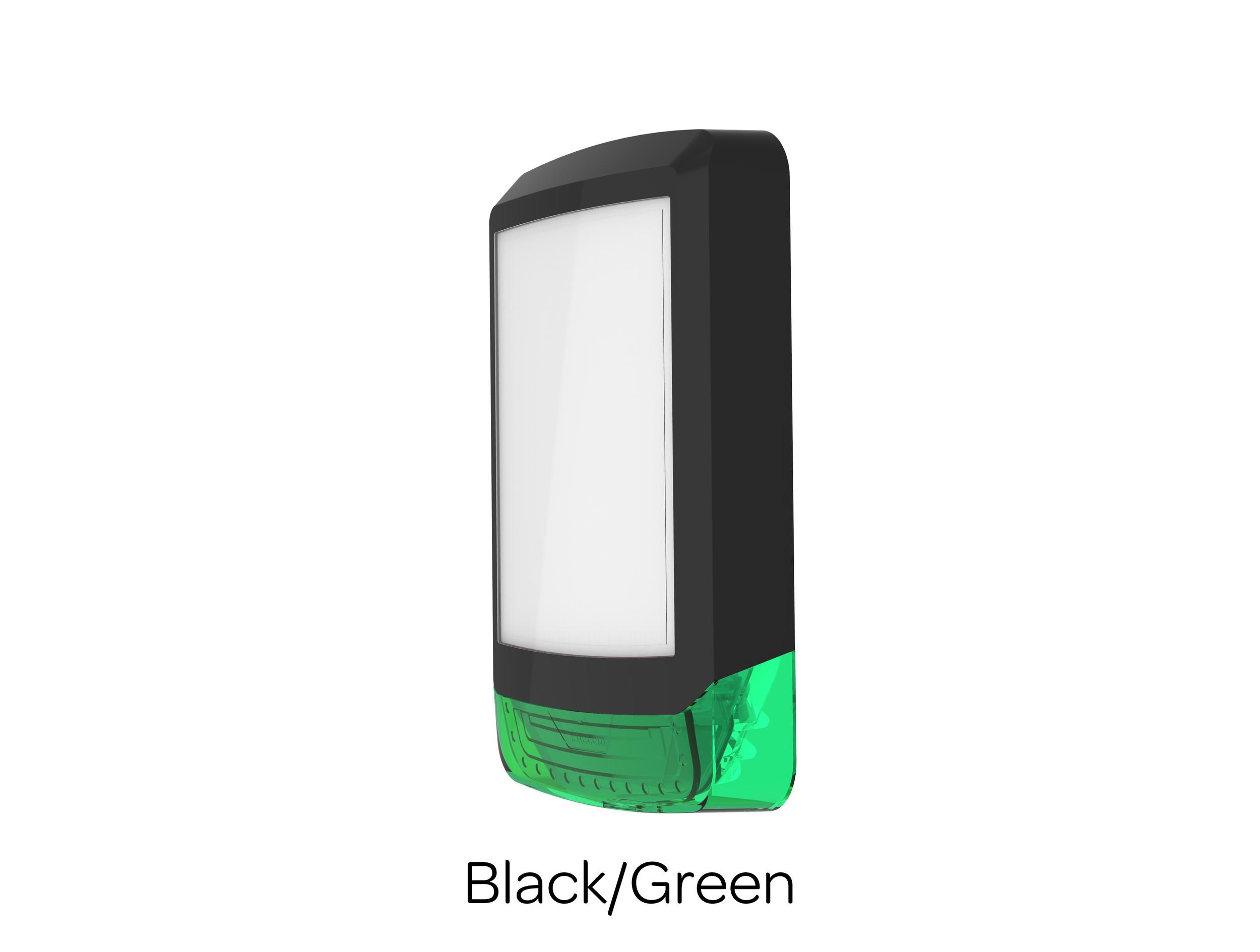 Web_OdyX1_Black-Green_WhiteBG.jpg