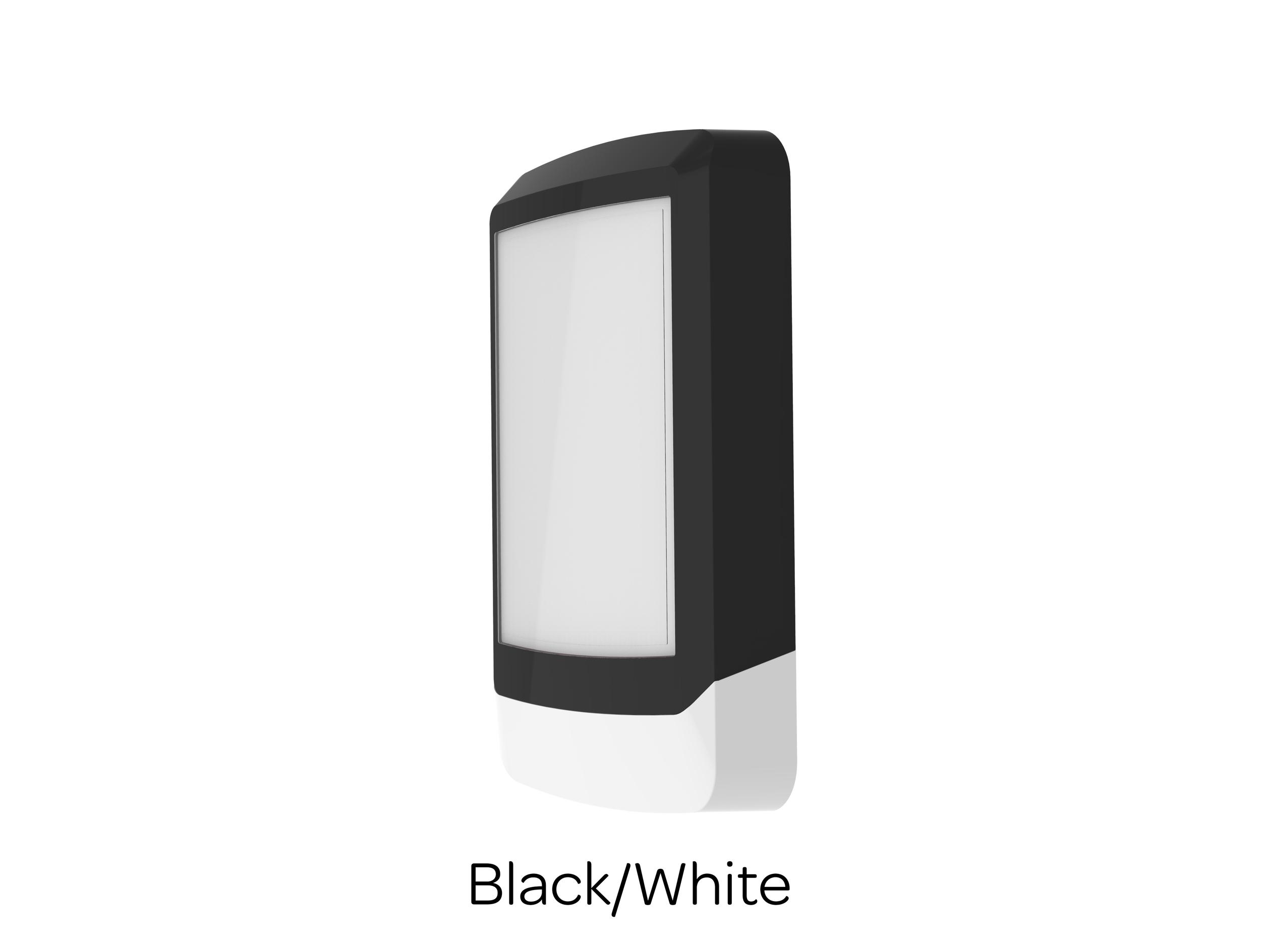 Web_OdyX1_Black-White_WhiteBG.jpg