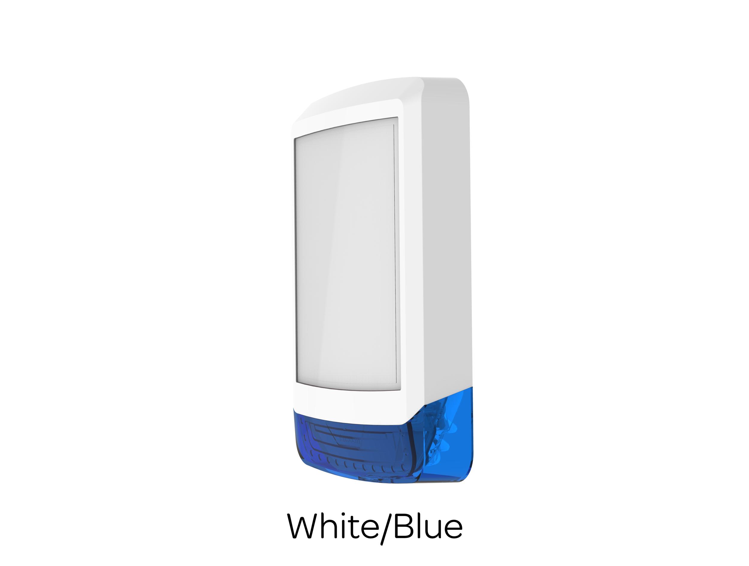 Web_OdyX1_White-Blue_WhiteBG.jpg
