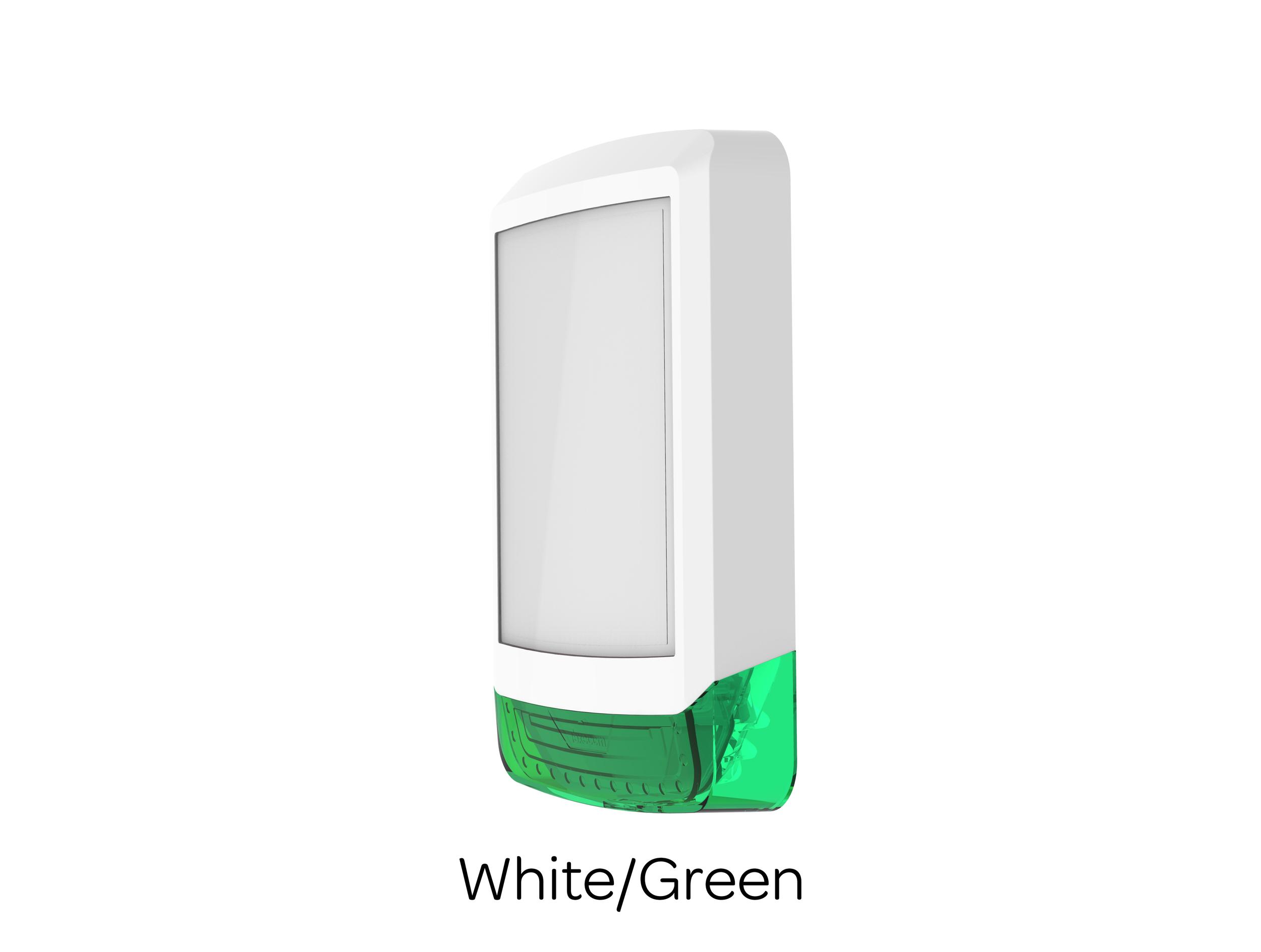 Web_OdyX1_White-Green_WhiteBG.jpg