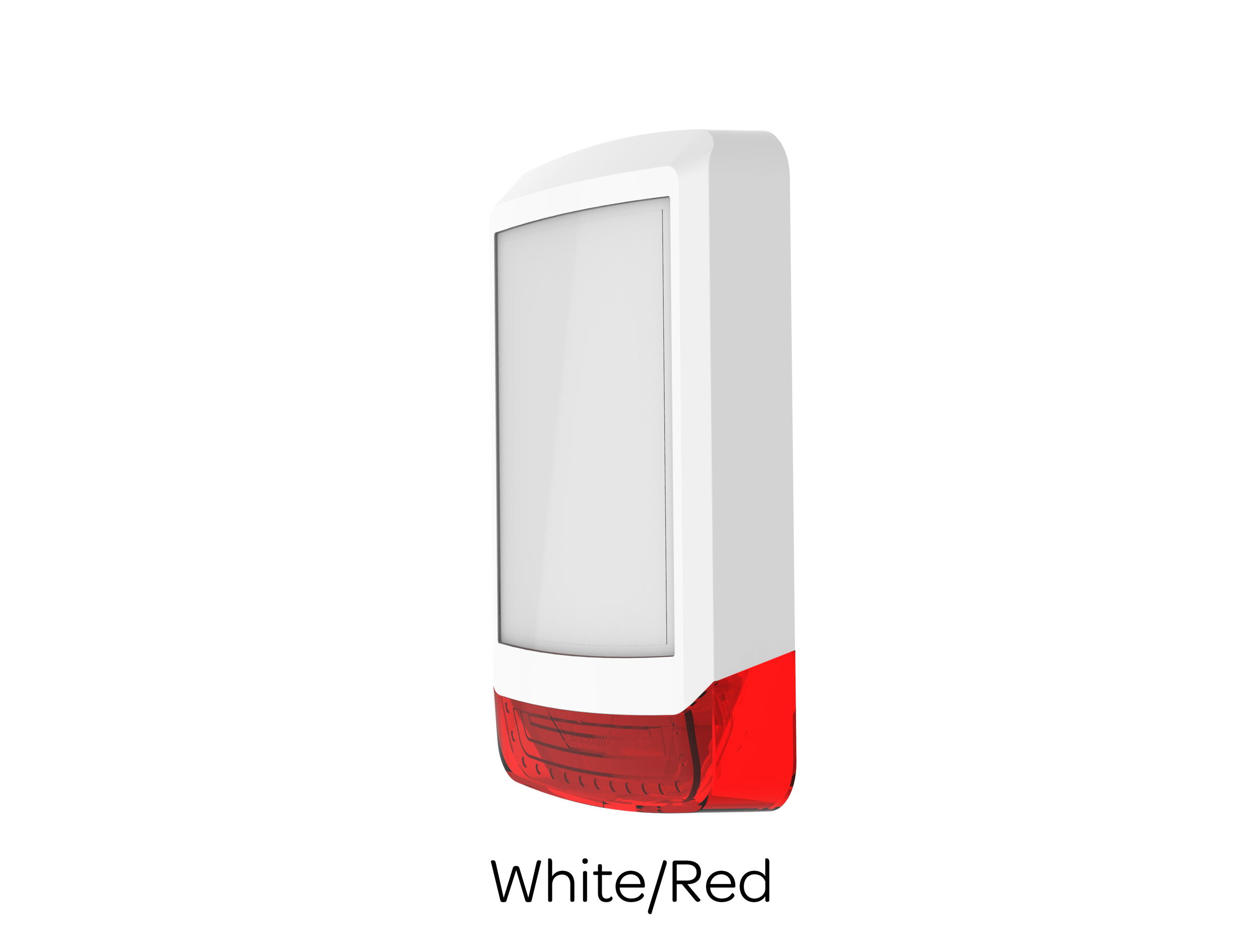 Web_OdyX1_White-Red_WhiteBG.jpg