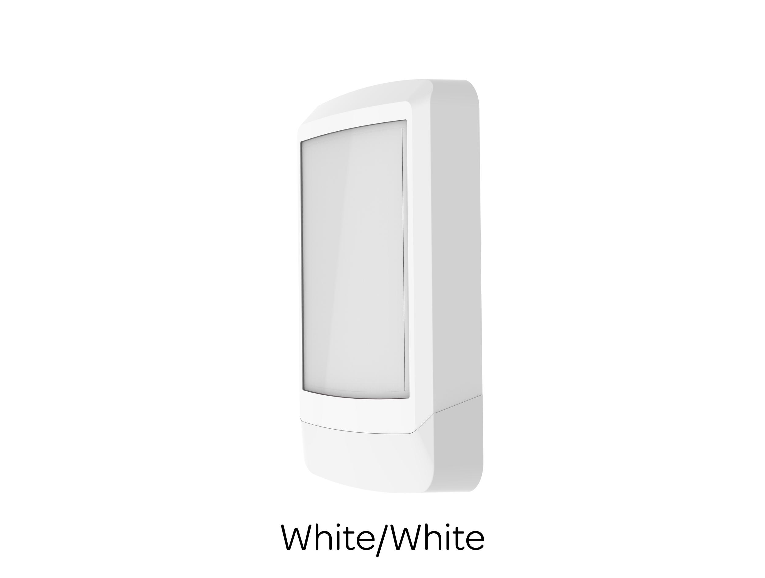 Web_OdyX1_White-White_WhiteBG.jpg