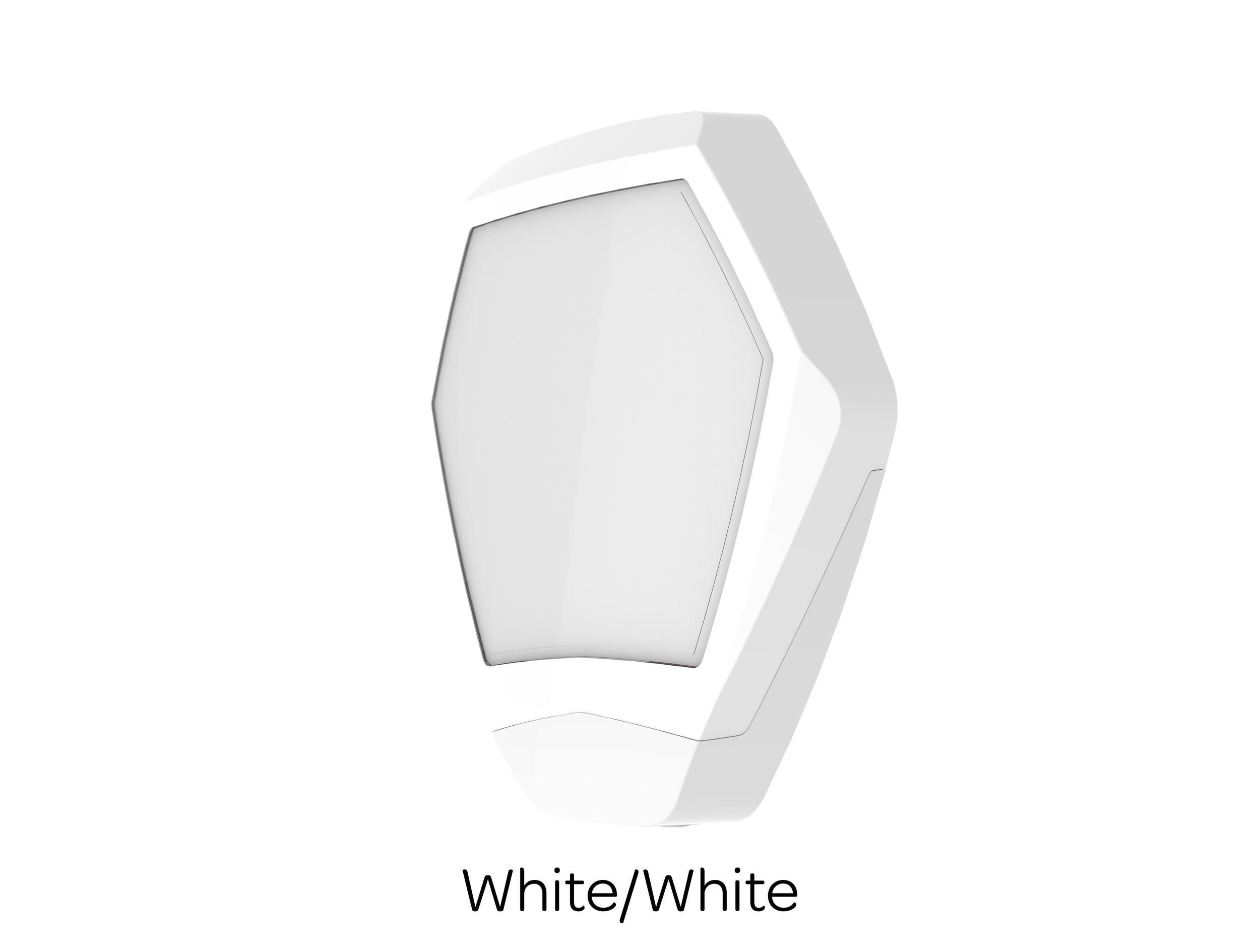 Web_OdyX3_White-White_WhiteBG.jpg
