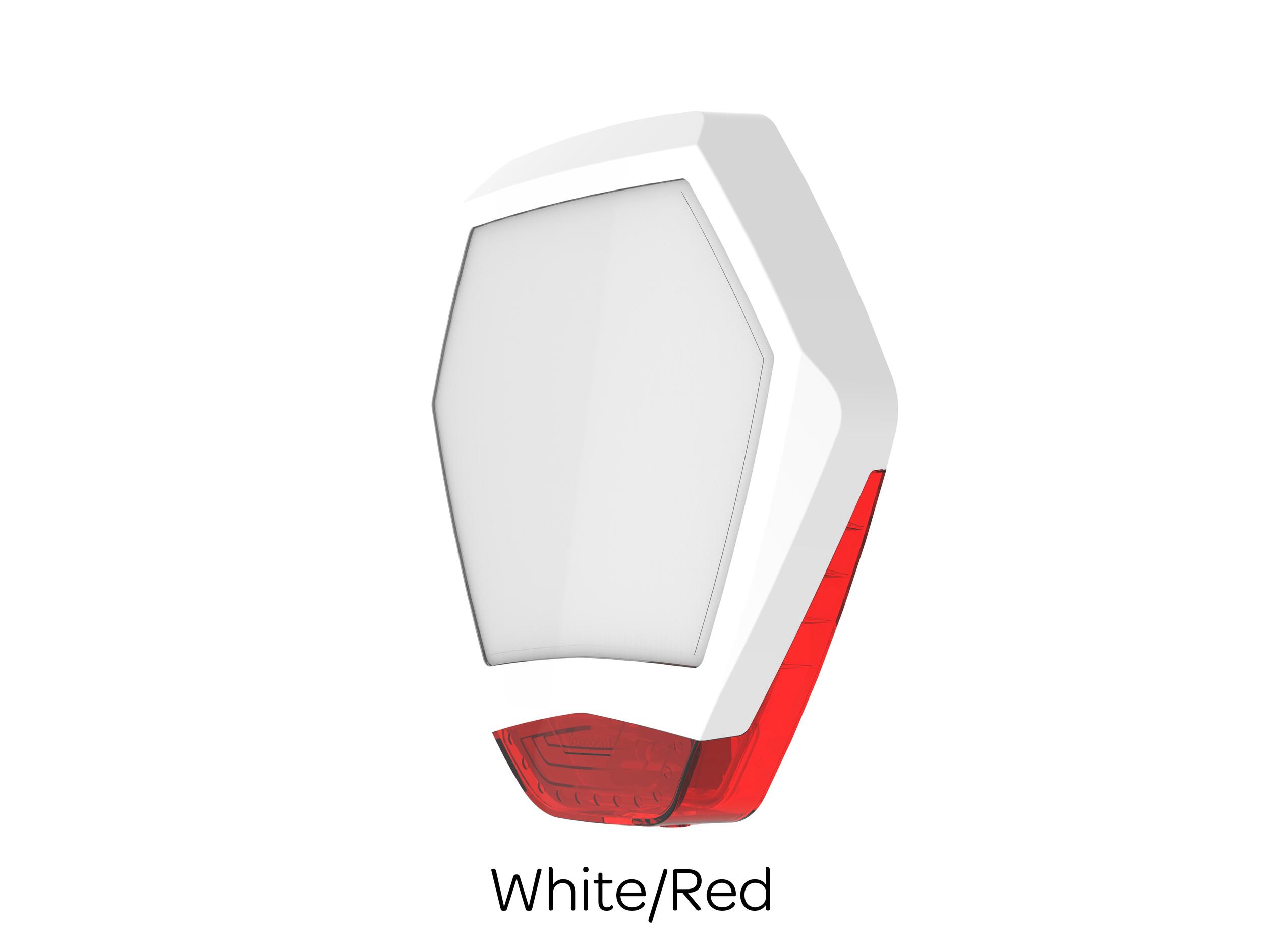 Web_OdyX3_White-Red_WhiteBG.jpg