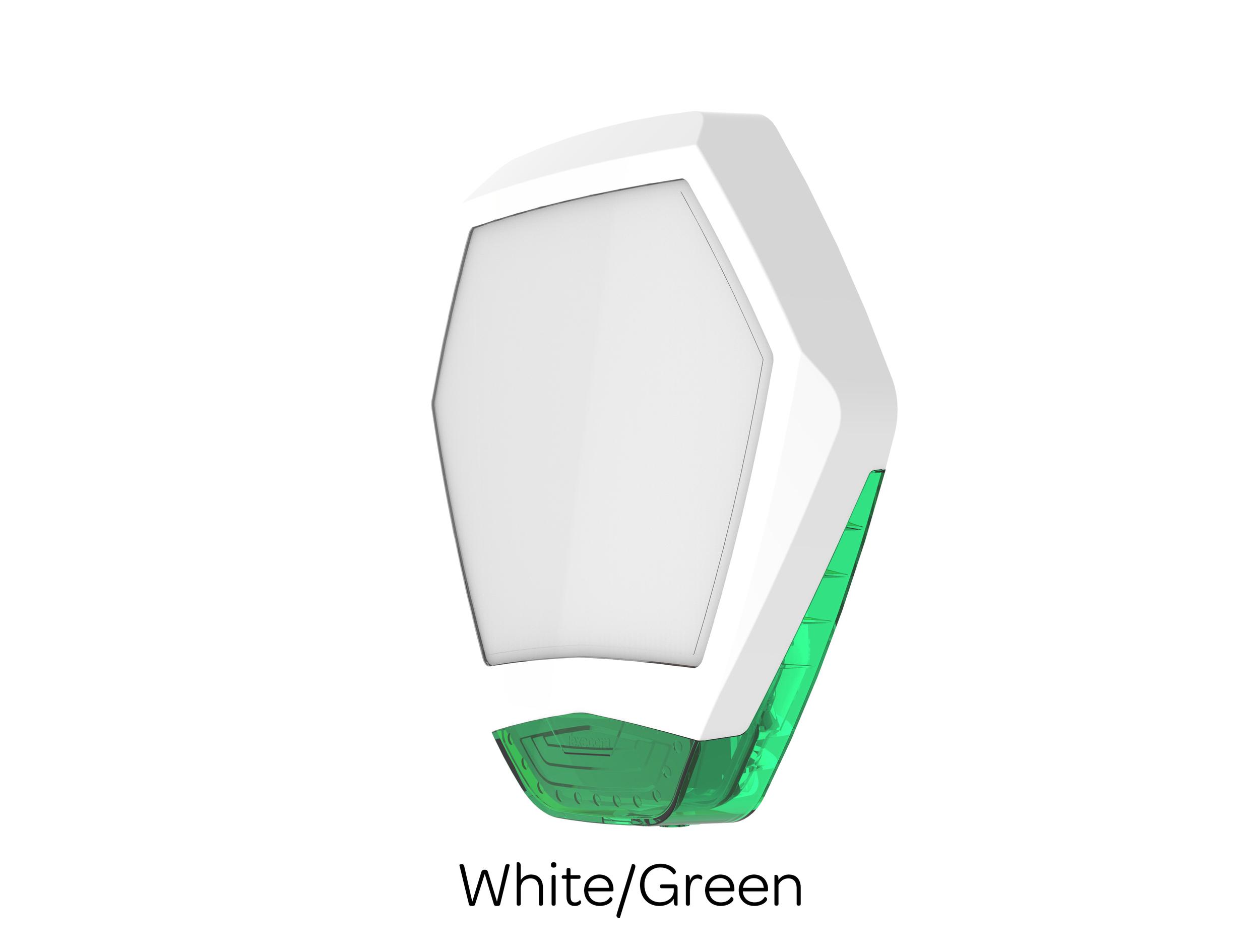 Web_OdyX3_White-Green_WhiteBG.jpg