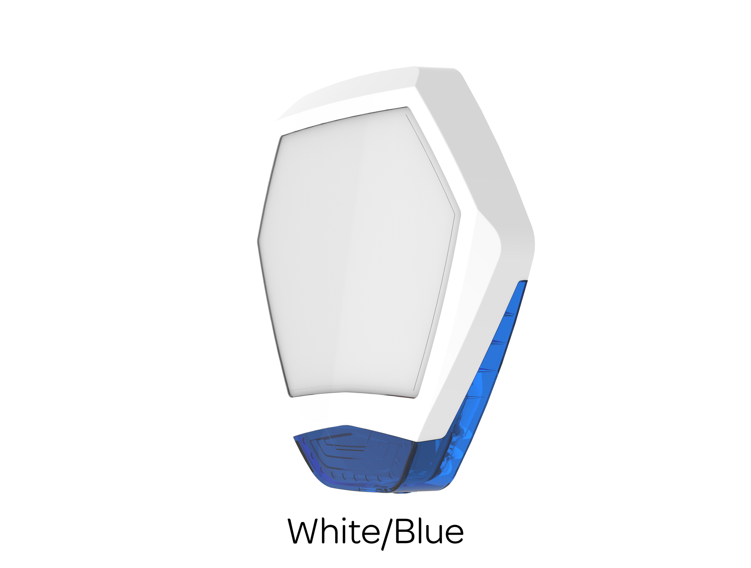 Web_OdyX3_White-Blue_WhiteBG.jpg