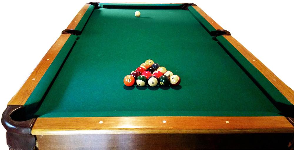 Pool Table 02.jpg