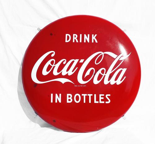 Auction+Zip+Coca+BUTTON.jpeg