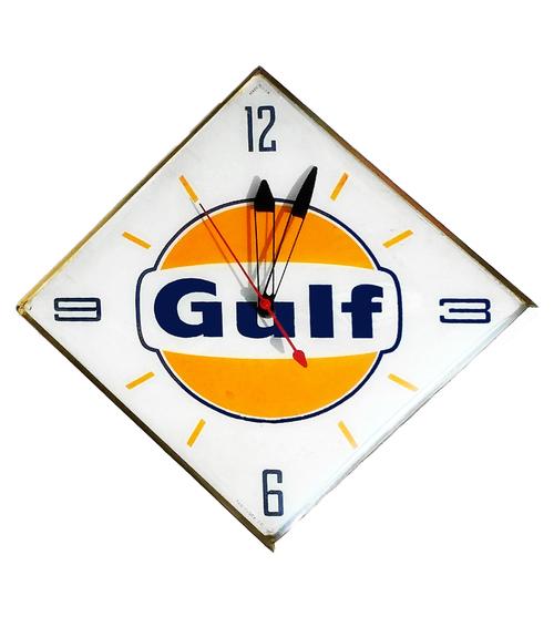 Gulf+Clock.jpg