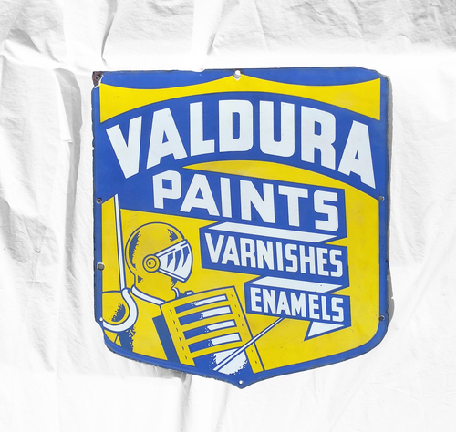 Auction+Zip+Valdura.jpg