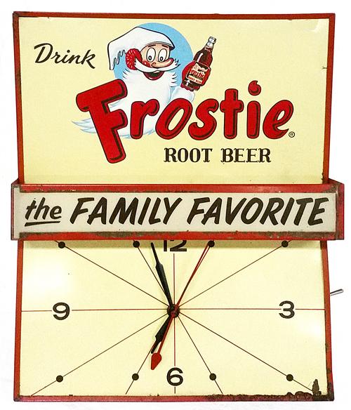 Frostie.jpg
