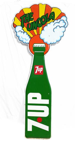 Auction+Zip+7UP.jpeg