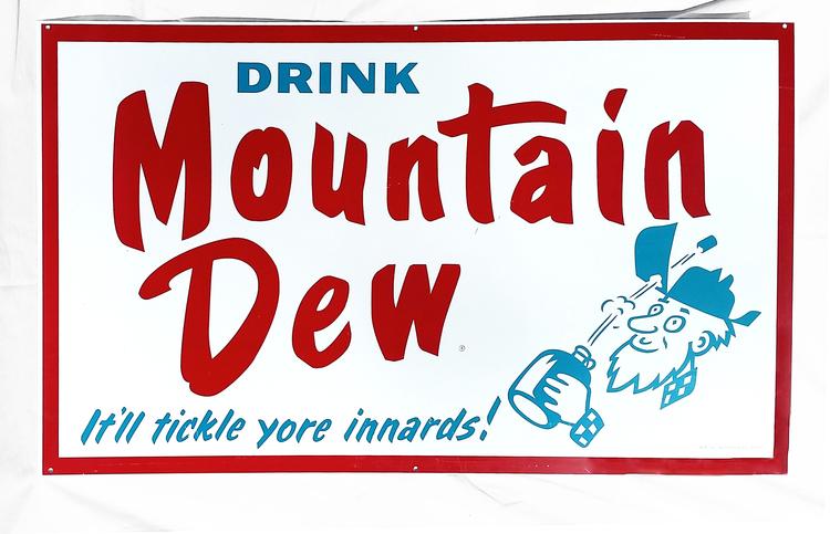 Mountain+Dew+wb.jpg