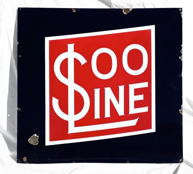 Soo+Line+AZ.jpeg