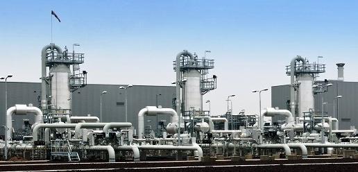 Gas-Dehydration-Gas-Dehydration-towers-Zuidwending-UGS_710x250.jpg