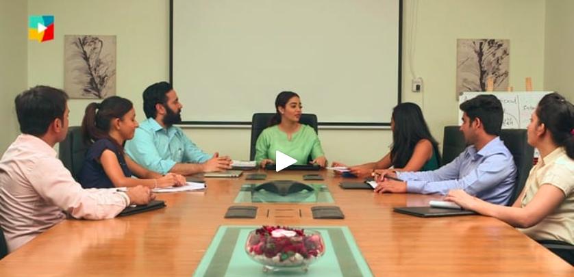 Met deze online training wordt u dit jaar effectiever in India