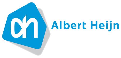 albert-heijn-logo-2015.16e329.png