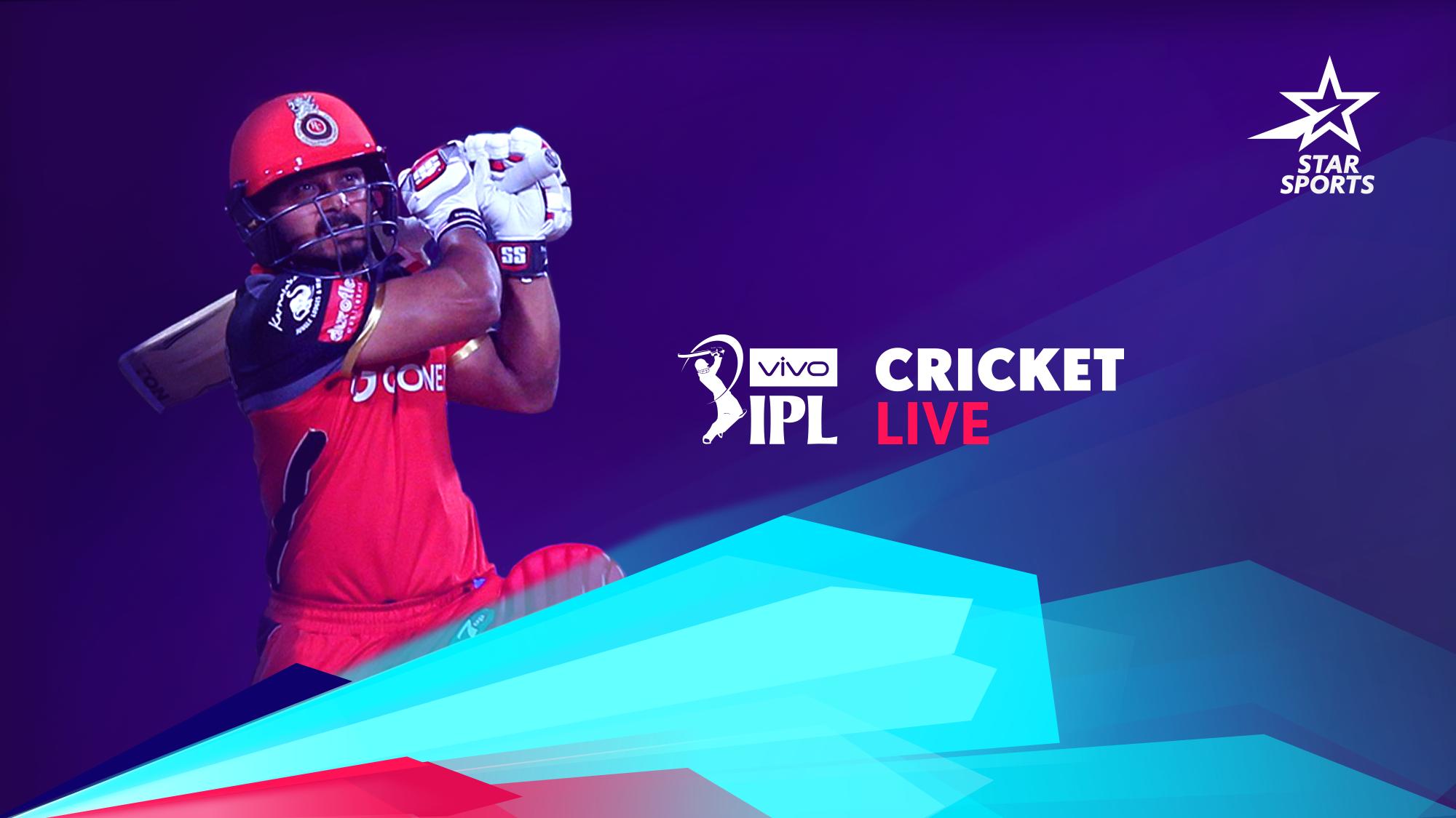Addikt_IPL_header-1.png