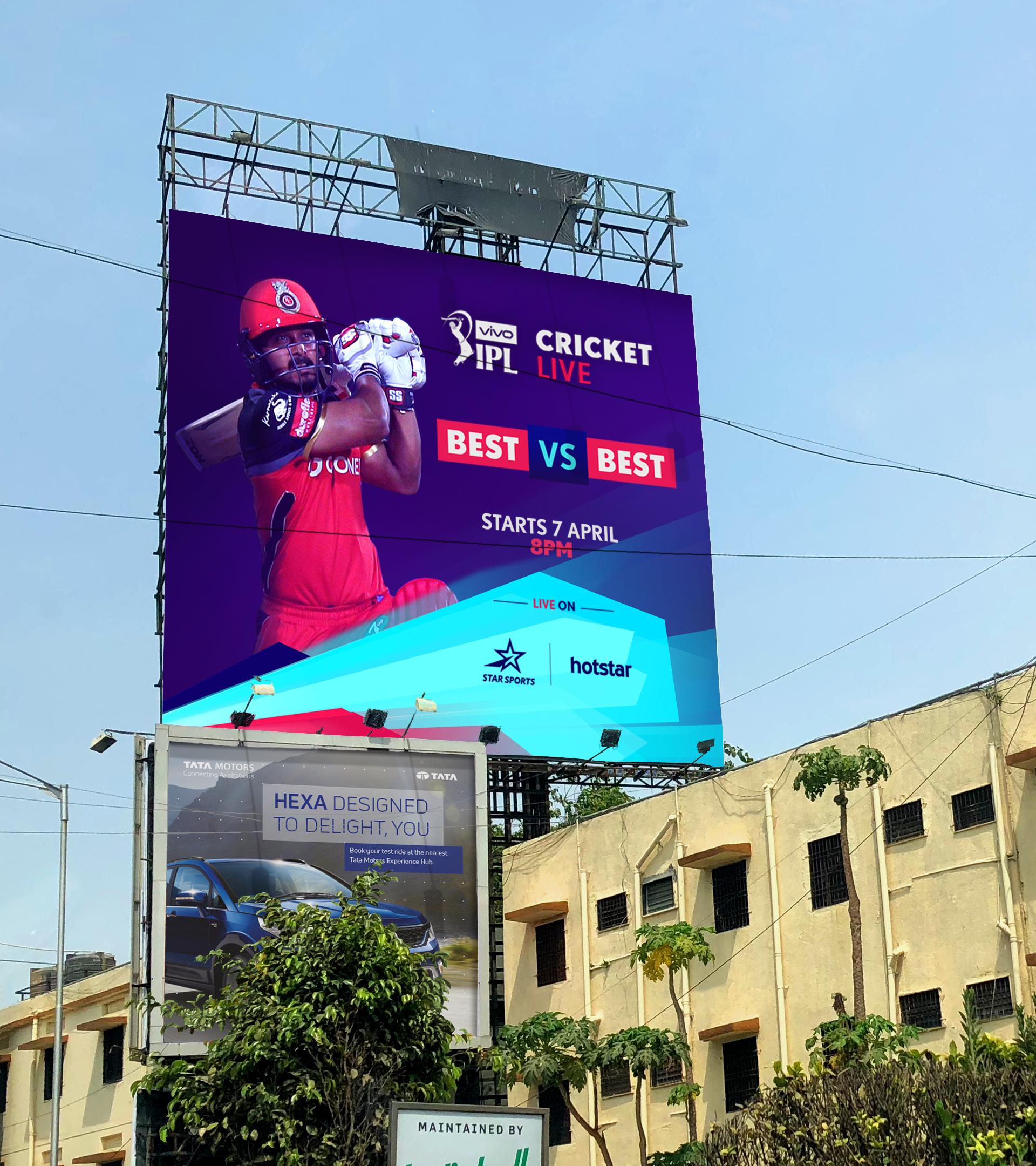 Addikt_IPL_billboard_3.png