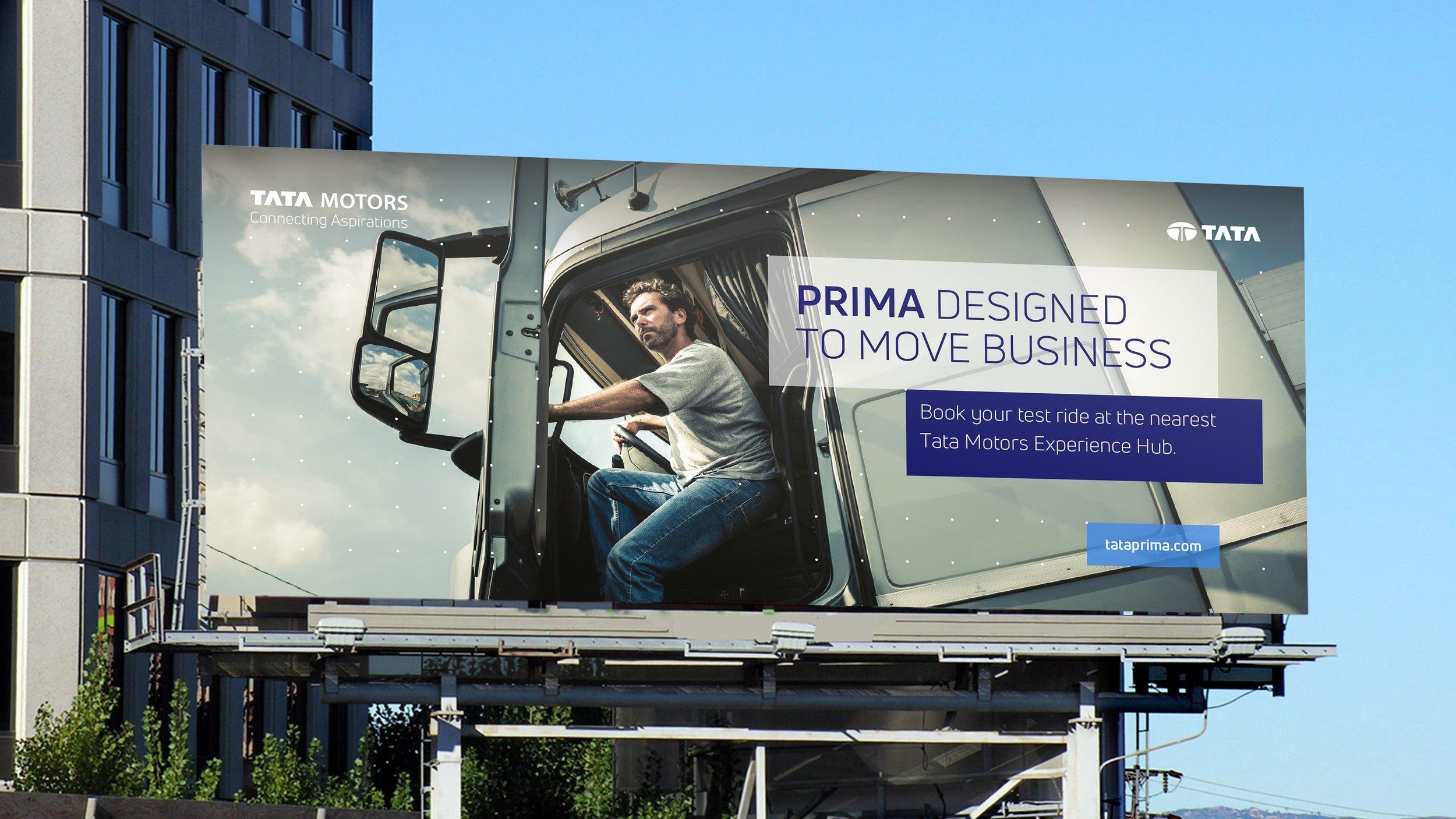Addikt_TML_Billboard.jpg