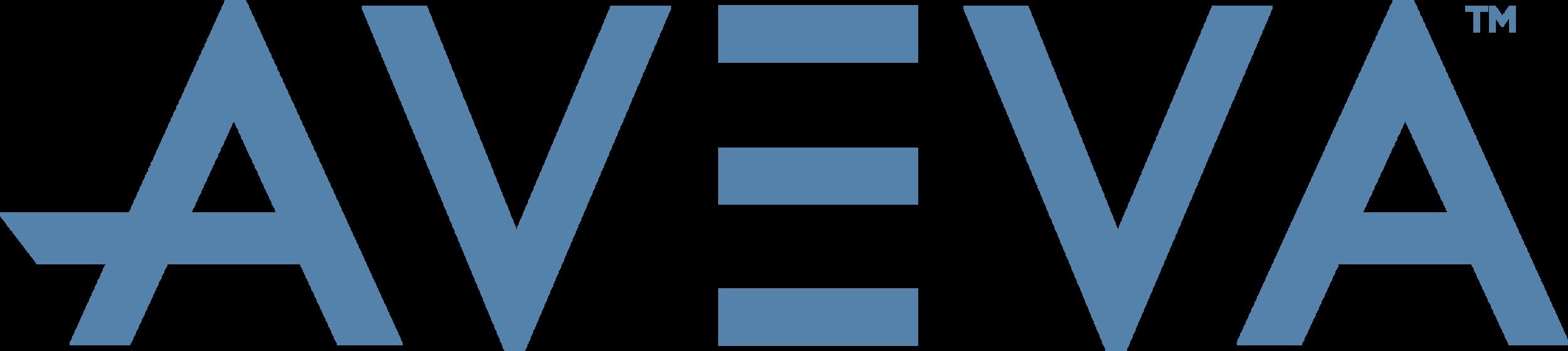 AVEVA_logo_RGB.png