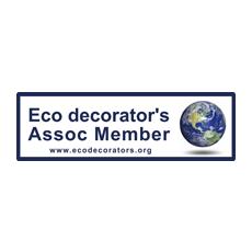 Eco-Decorators Association
