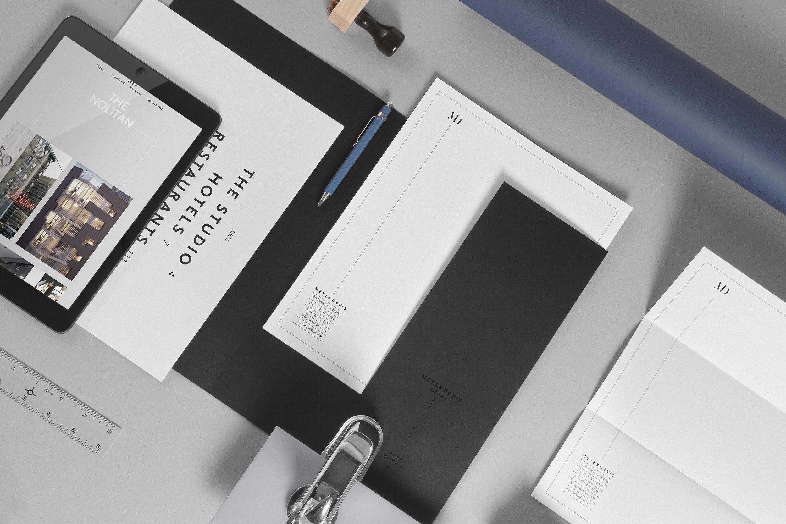 maisonpapercut-MeyerDavis-02.jpg