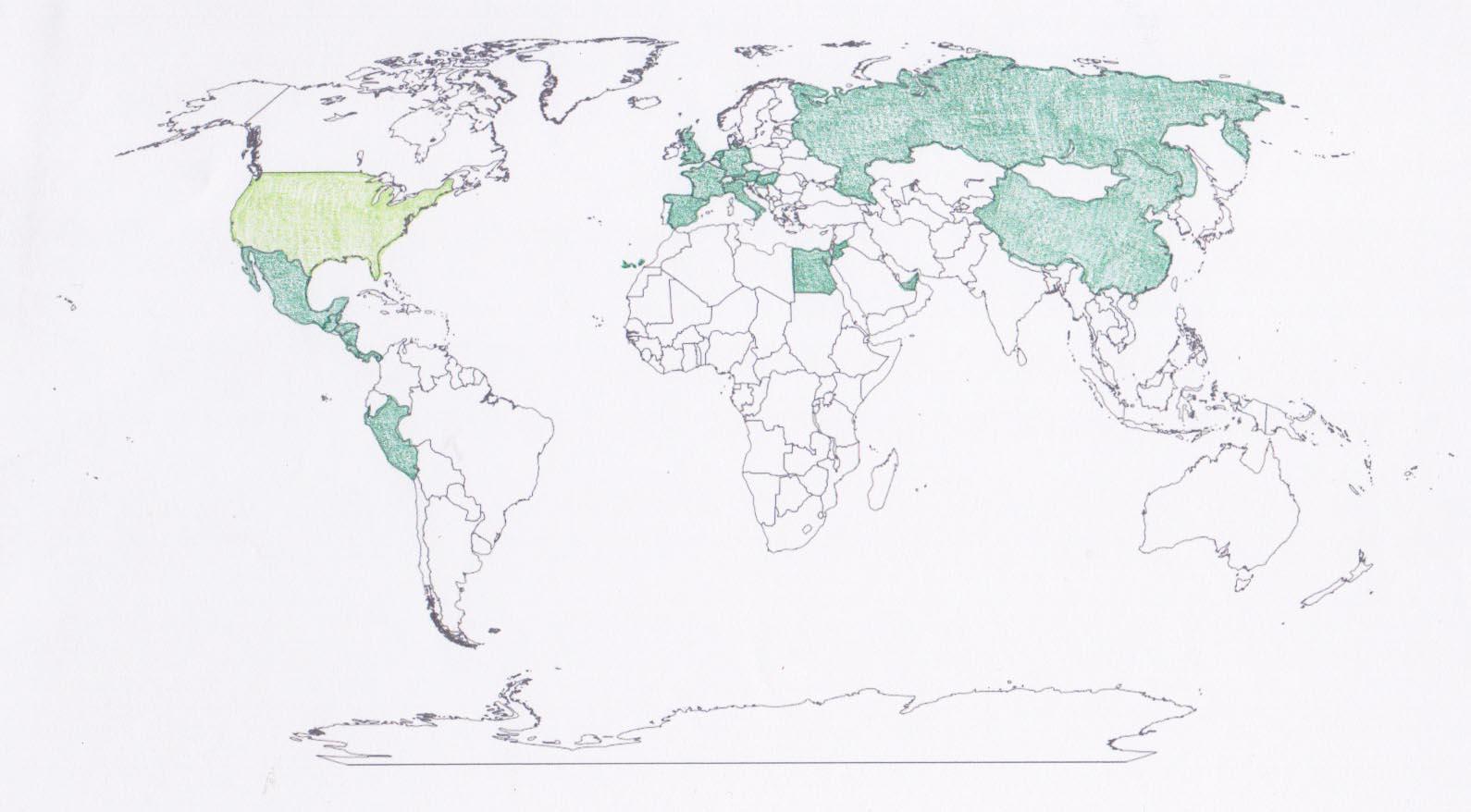 worldmap 4.jpeg