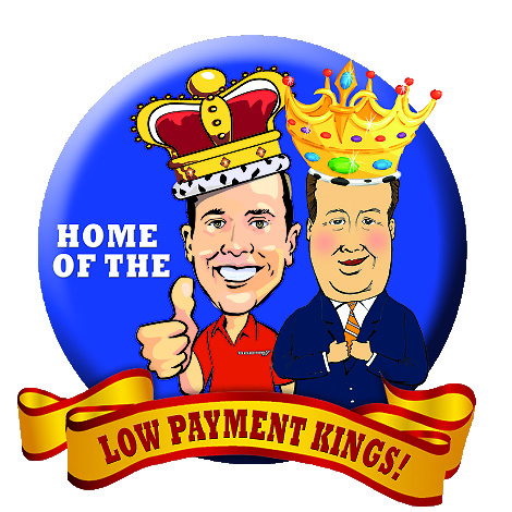 LPK Badge Logo NEW.jpg