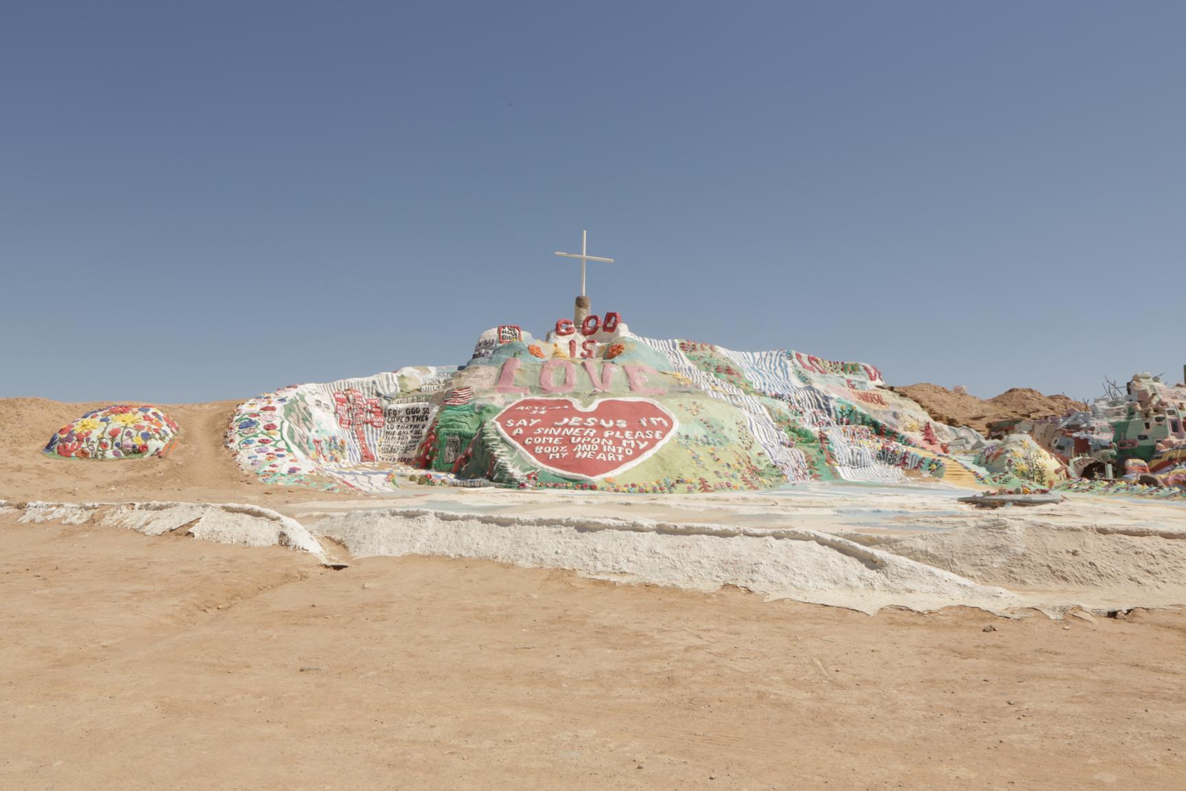 salvation-mountain.jpg