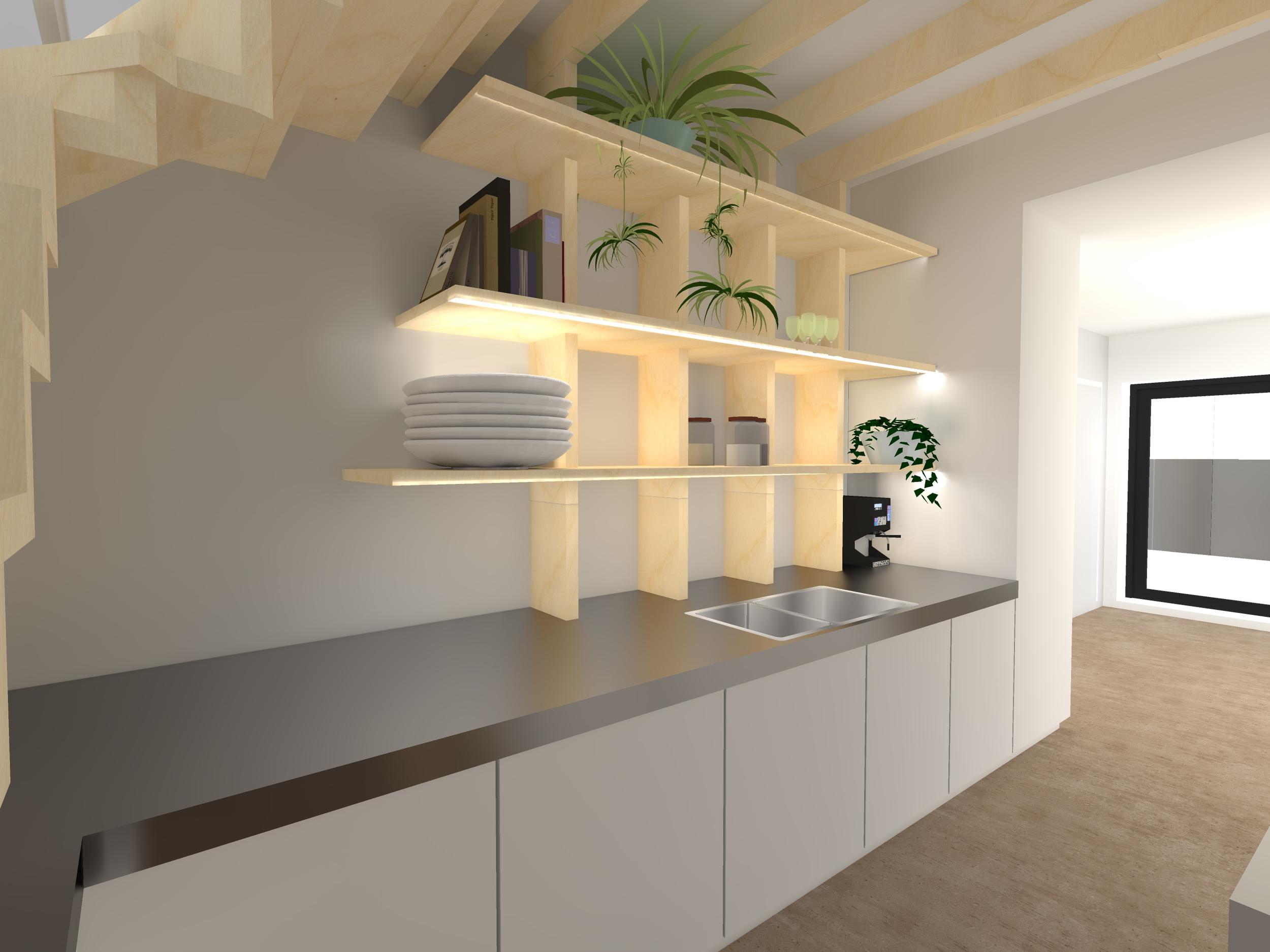 ontwerp keuken 01.jpg