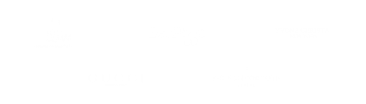 loghi_pr_2_new.png