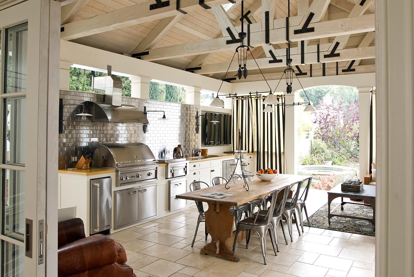 kitchen-outdoor-01.jpg