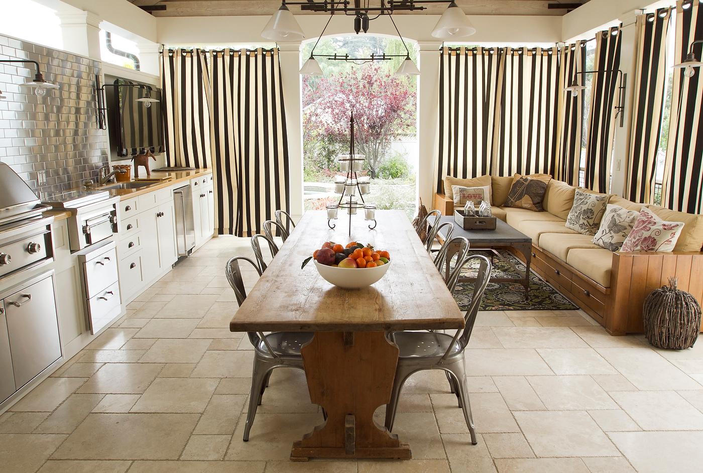 kitchen-outdoor-03.jpg