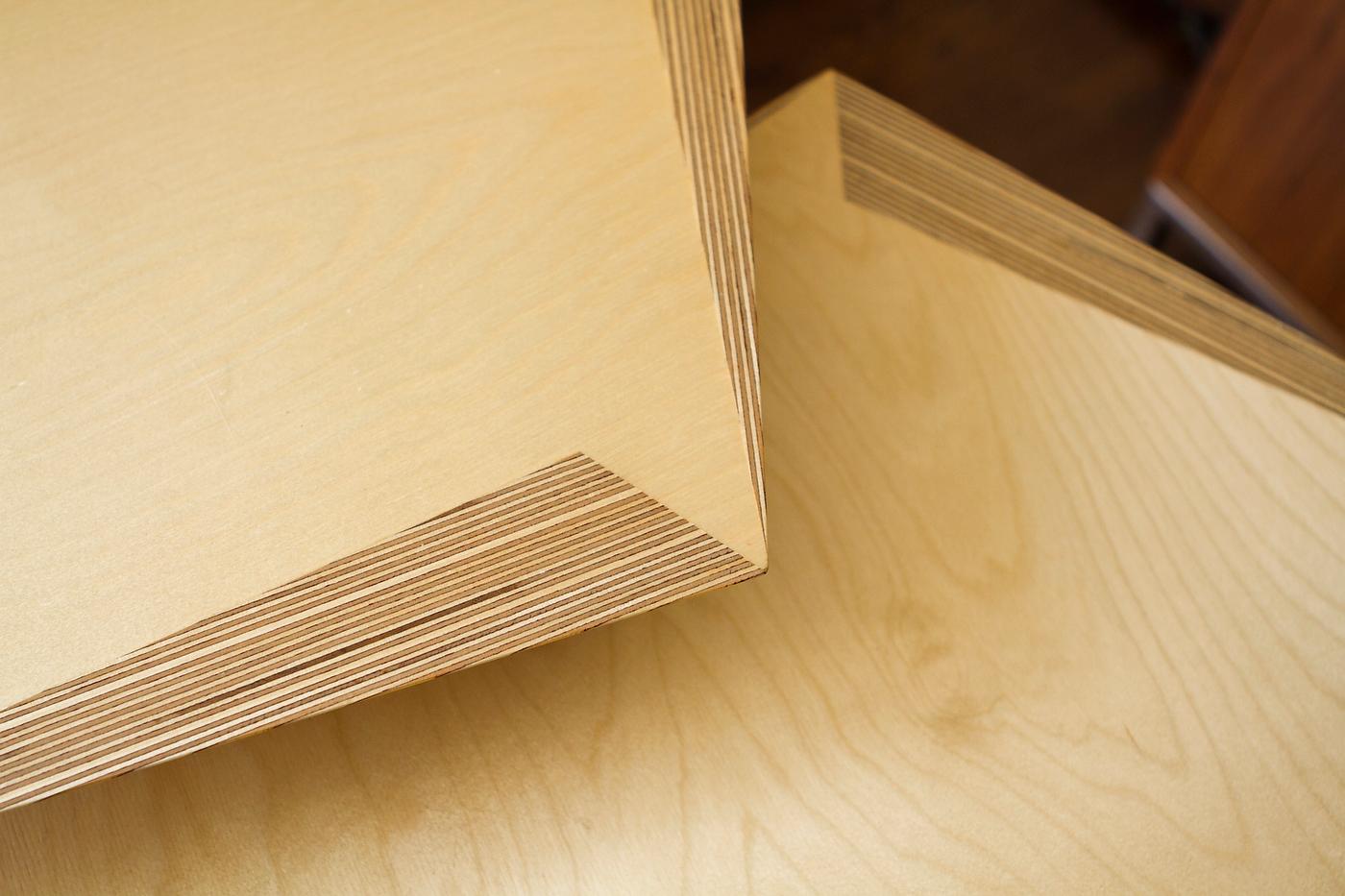 furniture-chair-table-01.jpg